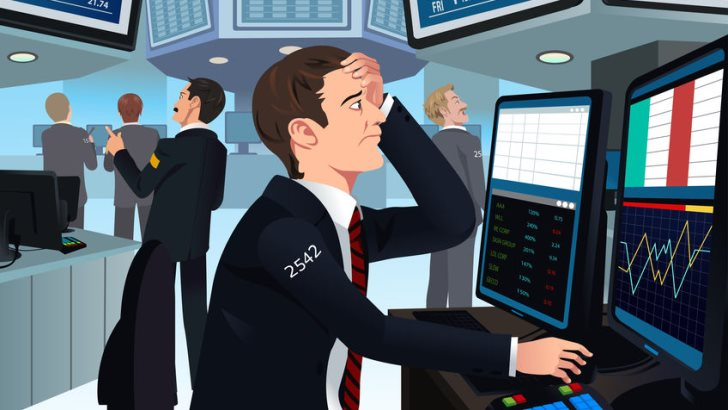 How to Select the Most Suitable Trading Indicators?
