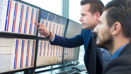 trading strategy tips
