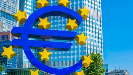 What to Expect This Week - ECB, BOC Rate Decisions; U.S. Inflation Data