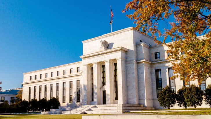 What to Expect This Week - FED Rate Decision; Retail and Inflation Data