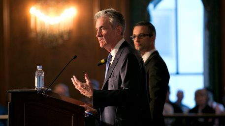 The most important trading events this week include the Jackson Hole Symposium, FED Chair Jerome Powell Speech, and the US GDP data