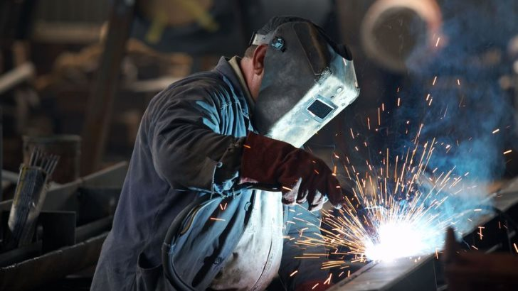 Germany's factory activity growth falls to its lowest level in six months