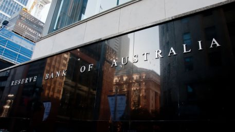 The RBA maintained the interest rate unchanged as it expects growth to wane in Q3 because of the Delta variant