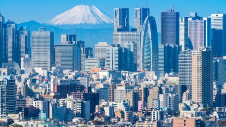 Japan's economy grew more than expected in the second quarter