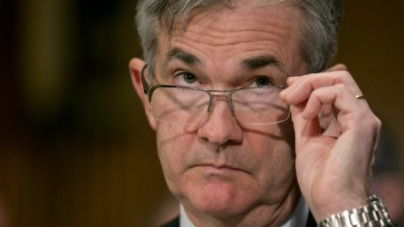 What to Expect This Week - FED, BOE and BOJ Policy Decisions. The FED is expected to maintain the near-negative Federal Funds Rate unchanged