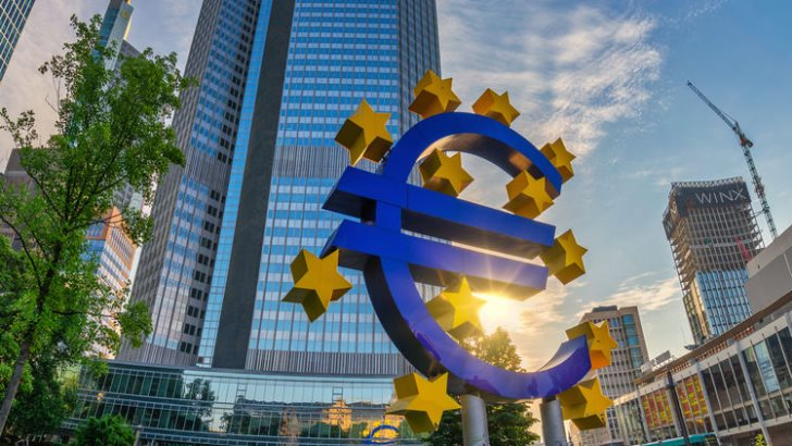 The most important trading event this week will be the monetary policy decision of the ECB