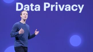 Facebook's Earnings Beat Wall Street Estimates, the Share Price Bottomed