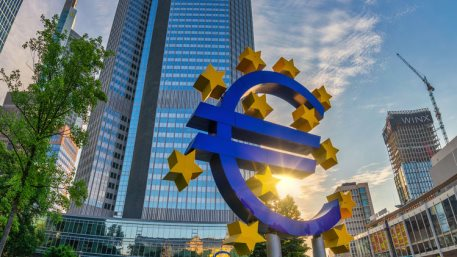 ECB Eases the Pace of its Pandemic Purchases, EURUSD Rebounds